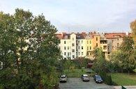 Pronájem, Byty 3+1, 60m² - Olomouc