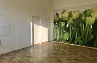 Pronájem, nebytový prostor, 43m² - Loštice
