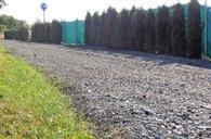 Pronájem, Pozemky - zahrady, 400m² - Křelov-Břuchotín