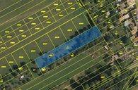Prodej, Pozemky - zahrady, 2.261m² - Olomouc - Holice