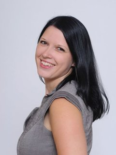 Bc. Aneta Hofmanová, DiS.