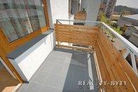 1 balkon 1