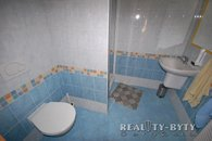 1 koupelna 5