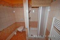 1 koupelna 3