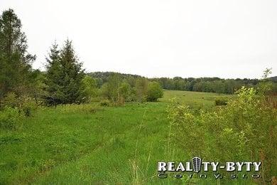 Prodej, Ostatní pozemky, 7522m² - Jablonné v Podještědí - Heřmanice v Podještědí, Ev.č.: 260011