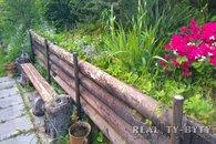 1 zahrada 2