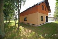 1 dům 4