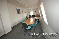 1 kancelář 2
