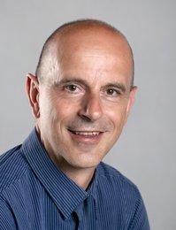 Petr Janouš