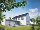 Prodej, Rodinné domy 5+kk, 214m², pozemek 677m2 - Zlín - Příluky, Ev.č.: 00324