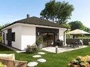 Prodej, Rodinné domy, 95m², pozemek 450m2 - Holešov, Ev.č.: 00437