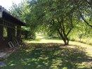Prodej, Pozemek, 2349m² - Otrokovice - Kvítkovice, Ev.č.: 00486