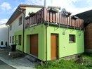 Prodej, Rodinné domy 4+kk, 140m², pozemek 754 m2 - Racková, Ev.č.: 00513