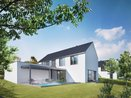 Prodej, Rodinné domy 5+kk, 214m², pozemek 670m2 - Zlín - Příluky, Ev.č.: 00537