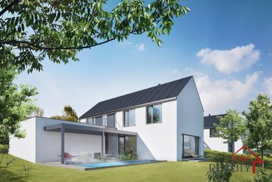 171207_TK_Rural_Houses_Priluky_denni zahrada2
