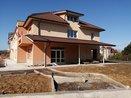 Pronájem, komerční prostory 180m2 s terasou a zahradou - Napajedla, Ev.č.: 00566