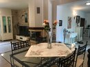 Prodej, Rodinné domy 7+1, 345m², pozemek 2965m2 - Prostějov, Ev.č.: 00599