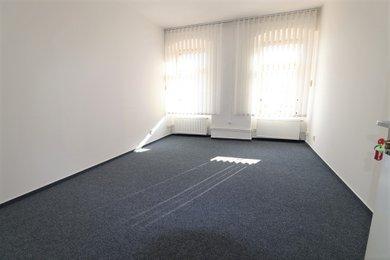 Pronájem prostor k podnikání Brno-střed (Zábrdovice), Ev.č.: 100039