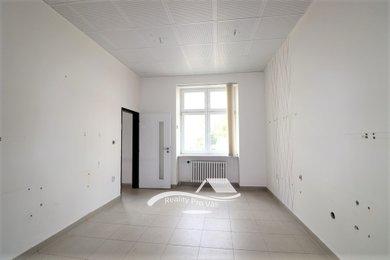 Pronájem pokojů Brno-Královo Pole, byt 6+kk Palackého třída, Ev.č.: 100199