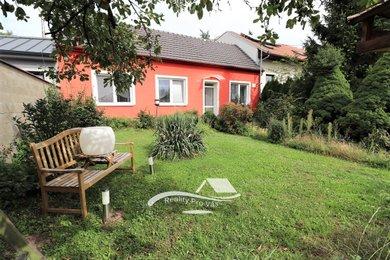 Prodej RD 3+kk Brno-venkov, Veverská Bítýška, Ev.č.: 100245