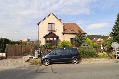 Prodej, Rodinné domy, 824 m² - Kuřim Brno venkov, Ev.č.: 100275