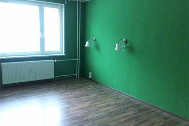 Pronájem bytu Brno-Bystrc, nezařízený byt 1+1 Laštůvkova, Ev.č.: 100290