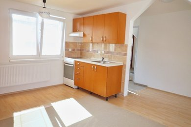 Pronájem bytu Brno-Přízřenice, novostavba bytu 2+kk Zelná, Ev.č.: 88392-2