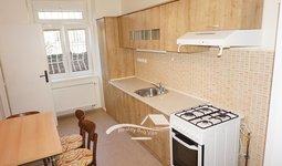Byt k pronájmu Brno-Černá Pole, rekonstruovaný byt 2+1 Jugoslávská