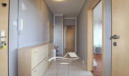 Prodej, byty  OV 4+1 ul. Jírova, Brno Líšeň