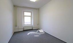 Pronájem prostor k podnikání 15 m2 Brno-střed (Zábrdovice) ul. Cejl