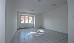 Pronájem bytu Brno-Černá Pole, nový byt 2+kk Merhautova