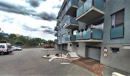 Prodej bytu 1+kk Brno-Černovice ul. Řehořova