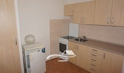Byt k pronájmu Brno-Jundrov, pěkný byt 1+1 ul. Jasanová