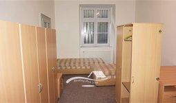 Byt k pronájmu Brno-Královo Pole (Ponava), byt 3+kk Skřivanova