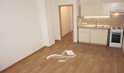 Byt k pronájmu Brno-Komín, rekonstruovaný byt 1+kk Součkova