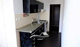 Pronájem bytu Brno-Medlánky, byt 2+1 s lodžií ul. Podpěrova