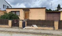 Prodej pozemku pro bydlení 195 m² Veverská Bítýška