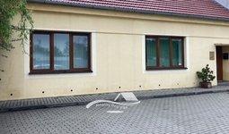 Pronájem sídla firmy, 138 m² - Brno - Horní Heršpice