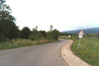 Prodej, Pozemky pro komerční výstavbu, 940m² - Ústí nad Labem - Všebořice