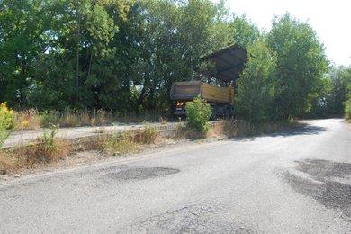 Prodej, Pozemky pro komerční výstavbu, 1322m² - Ústí nad Labem - Všebořice
