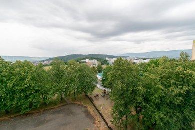Prodej, Byty 2+1, 67m² - Ústí nad Labem - Severní Terasa