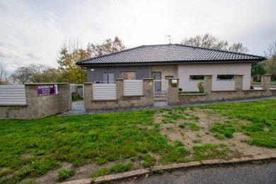 Pronájem, Ostatní komerční nemovitosti, 15m² - Ústí nad Labem - Neštěmice