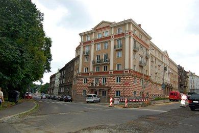 Prodej, Byty 2+1, 62m² - Ústí nad Labem-centrum