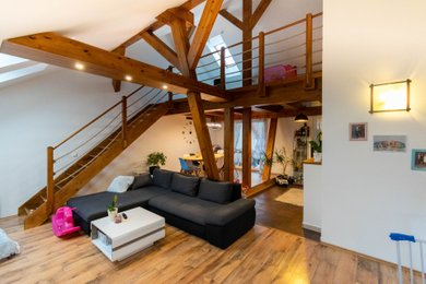 Prodej, Byty 4+kk, 168m² - Ústí nad Labem-centrum