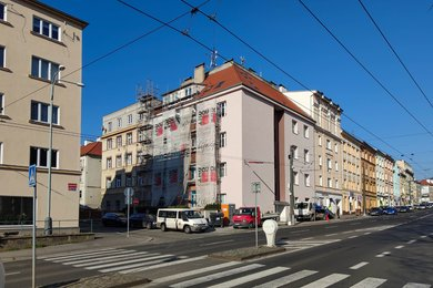 Prodej, Byty 3+kk, 105m² - Ústí nad Labem - Klíše