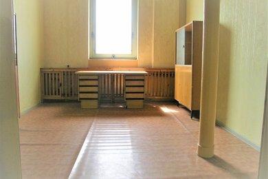 Pronájem, Kanceláře, 200m² - Telnice - Varvažov