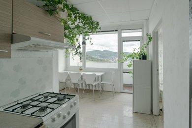 Prodej, Byty 3+1, 70m² - Ústí nad Labem-centrum