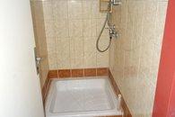 09_sprcha