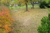 15_zahrada