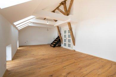 Prodej, Atypické byty, 108m² - Ústí nad Labem-centrum